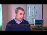 Tërmete në Tiranë e Durrës - Top Channel Albania - News - Lajme