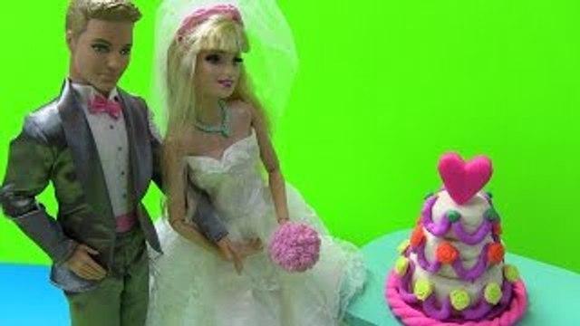 Shopkins Season 3 *_* Peppa Pig 'N' Mummy Pig *_* Go Shopkins Supermarket (Rainbow Collector FH)