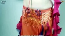 Goyang Sensual Arabic Belly Dance Egyptian Goddess Shahrzad Raqs #4 - الرقص الشرقي العربية الحسية