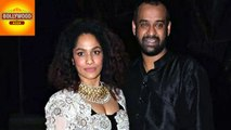 Celebs At Masaba Gupta's Reception INSIDE PICTURES   Bollywood Gossip