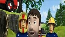 ᴴᴰ1080 ♥♥ Sam le pompier Nouveau 2015 ♥♥♥ Sam le Pompier Français Dessin Animé