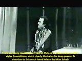 Bagh Baharan Te Gulzaran - Digital Audio {Saif-ul-Malook} by Alam Lohar