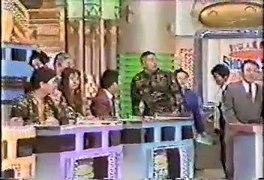 90年代バラエティ黄金期シリーズ スーパー�