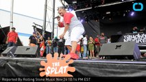 Naughty by Nature Still Naughty After 25 Years