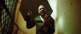 Alex Velea feat. Rashid - Partea A Doua (Din Vina Ta) @ ExtremlymTorrents