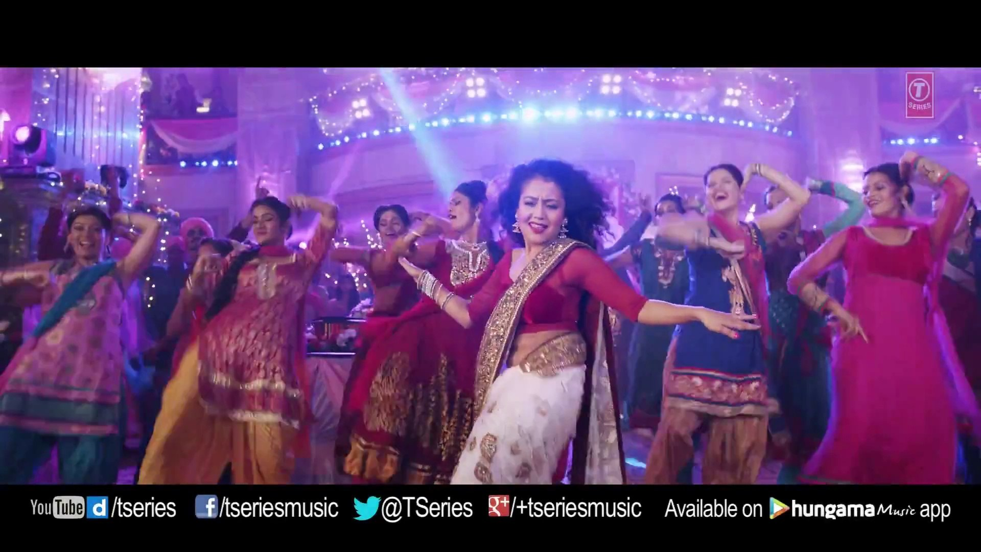 Shilpa Shetty Wedding Da Season Song 2015 Hd 1080p Feat Neha Kakkar Fresh Songs Hd Video Dailymotion