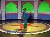 pakistani nargis mujra nargis mujra hot nargis song - YouTube - YouTube