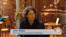Le Cateau-Cambrésis : la seconde vie de la brasserie de l'abbaye