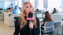 Kylie Jenner Shades Kim Kardashian -- KUWTK Recap
