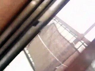 集団ストーカー被害 平成27年4月15日岩倉東小学校に音楽鳴らされる