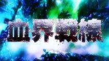 「Hello,world!」feat. Zenpaku [ dj-Jo Remix ] Full Version