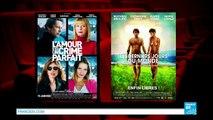 """"""" 21 nuits avec Pattie"""" : sexe, mort et humour noir"""