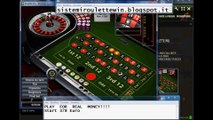 Roulette systems for players have devised more systems for beating roulette
