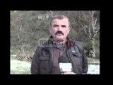 Report TV - E rrallë, humba gjyqin në Apel pa u njoftuar për asnjë seancë!