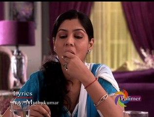 Ullam Kollai Pogudhada 25-11-15 Polimar Tv Serial Episode 130  Part 1