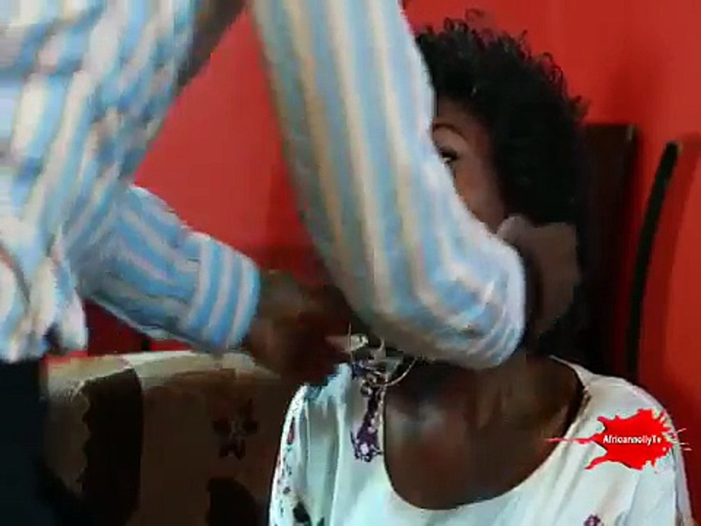 HUSBAND SNATCHERS PART 2A - LATEST NOLLYWOOD/GHALLYWOOD MOVIES