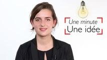 Celescreen - Grands Prix de l'Innovation de la Ville de Paris 2015
