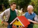 Dad - Dadism 1/6 Starring George Cole Julia Hills
