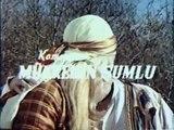 Sarı Kız / Kız Evliya - Türk Filmi