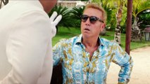 Video Vacanze ai Caraibi. Trailer Ufficiale