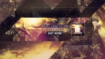 Hardwell & Dannic feat. Haris Survivors (Extended Mix) [OUT NOW!]