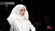 IRNA LA PERLE Jakarta Fashion Week 2016 by Fashion Channel