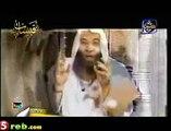 وفاة الرسول صلي الله عليه وسلم -