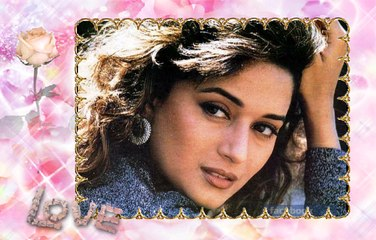 Indian Romantic Songs of 90s-By ♥♥ Kumar Sanu ♥♥