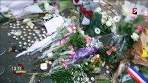 Paris  Bataclan  Reportage 13h15 de France 2   Au cur des Franais - medium