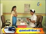 Abhishekam 26-11-2015 | E tv Abhishekam 26-11-2015 | Etv Telugu Serial Abhishekam 26-November-2015 Episode