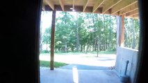 Bass River Resort - Fairview Ridge Lodges (Cedar Creek Lodge Tour) (Vlog #152)