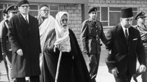 Al Jazeera World - Al Jazeera World - Libya's Forgotten King - part 2 of 2