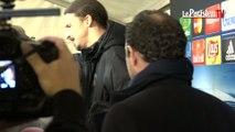 Malmö - PSG (0-5) :  Une soirée « fantastique » pour Zlatan