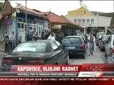 News Edition in Albanian Language - 5 Maj 2014 - 15:00 - News, Lajme - Vizion Plus