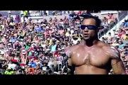 world Fitness CrossFit Motivation