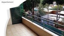 A louer - appartement - Villeneuve Loubet (06270) - 4 pièces - 82m²