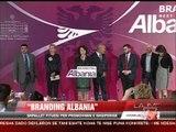 News Edition in Albanian Language - 16 Maj 2014 - 19:00 - News, Lajme - Vizion Plus