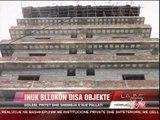 News Edition in Albanian Language - 19 Maj 2014 - 19:00 - News, Lajme - Vizion Plus