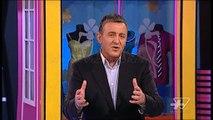 Al Pazar - 24 Maj 2014 - Pjesa 1 - Show Humor - Vizion Plus