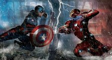 "The Civil War Begins – 1st Trailer for Marvel's ""Captain America_ Civil War"""