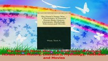 The Horses Name Was A Dictionary of Famous Horses from History Literature Mythology PDF
