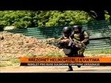 Ukrainë, rrëzohet helikopteri, 14 viktima - Top Channel Albania - News - Lajme