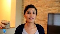 Desi Girls VS Desi Guys - Sham Idrees - Funny Clips - Urdu Videos - Must Watch