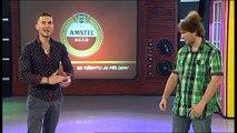 Al Pazar - 31 Maj 2014 - Pjesa 3 - Show Humor - Vizion Plus