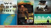 Download  The Reluctant Lord Dragon Lords Volume 7 Ebook Online