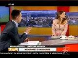 7pa5 - Miqesoret e Shqiperise - 5 Qershor 2014 - Show - Vizion Plus
