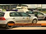 Shqipëria furnizon Kosovën - Top Channel Albania - News - Lajme
