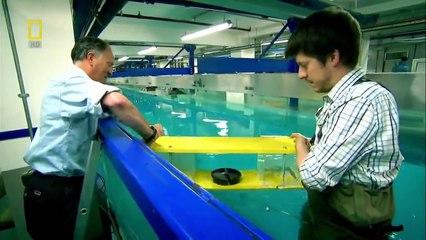 USS Pennsylvania Nuclear Submarine HD Documentary