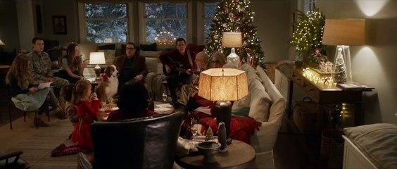 Natale all'improvviso. Clip - Le canzoni di Natale!
