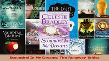 Read  Scoundrel In My Dreams The Runaway Brides Ebook Free